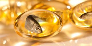 L'olio di pesce in gravidanza riduce del 30% il rischio di asma nei bambini