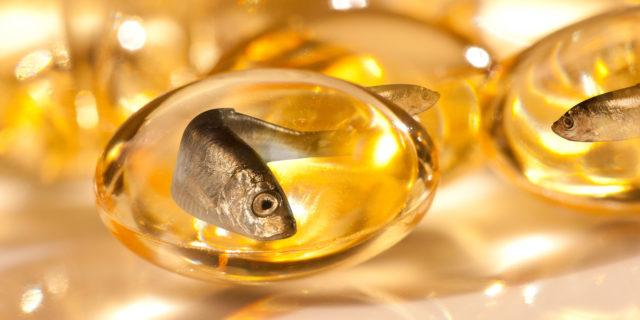 """""""L'olio di pesce in gravidanza riduce il rischio di asma nei bambini"""": lo studio"""