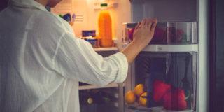 Alimentazione in gravidanza: cosa e come mangiare