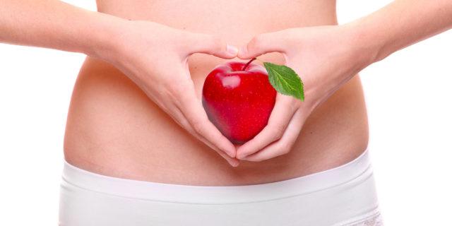 Riserva ovarica, come determinare il potenziale riproduttivo di una donna
