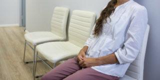 Come si fa ad abortire? Le prassi previste in Italia