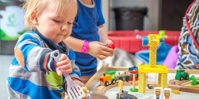 Bonus nido e baby-sitter 2017: domanda e requisiti