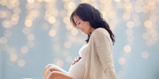 Integratori in gravidanza e allattamento: cosa c'è da sapere