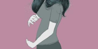 Infertilitàfemminile: quali sono le cause e come si arriva alla diagnosi