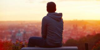 Se lui non può avere figli: come si arriva alla diagnosi di infertilità maschile