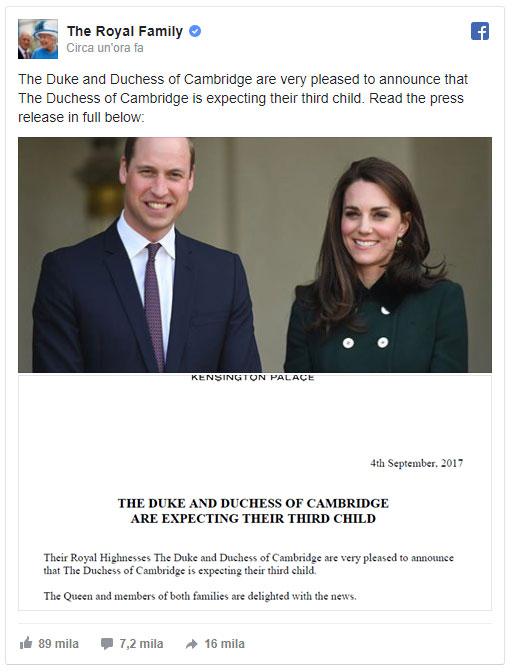 annuncio-royal-famili-fb