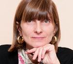 Dott.ssa Paola Maggioni