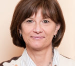 Dott.ssa Laura Perotti