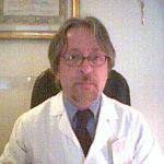 Dott. Giuseppe Mirra