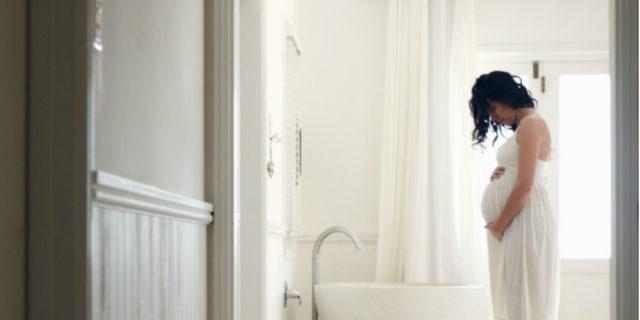 Nausea in gravidanza: quando arriva e come combatterla