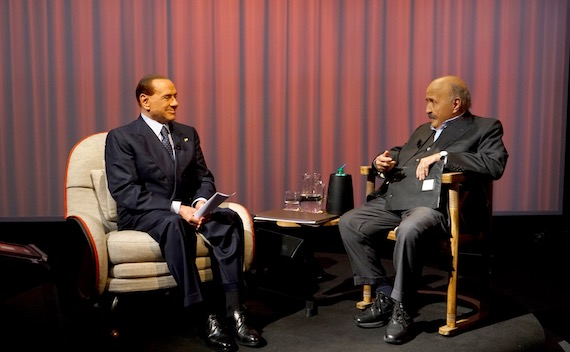 berlusconi-costanzo