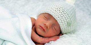 Nati prematuri, l'importanza di un'adeguata assistenza