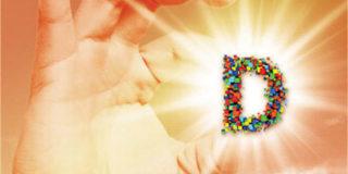 Carenza di Vitamina D associata a più scarsi tassi di natalità in PMA: al via a uno studio guidato da esperti SIRU