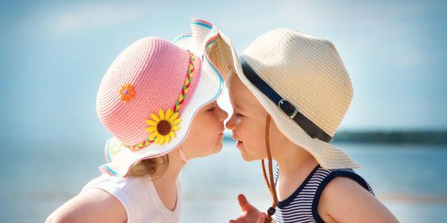 La fertilità femminile è influenzata dalle condizioni adolescenziali