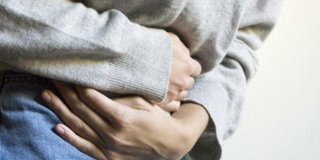 Gravidanza extrauterina: cosa significa e quali sono i sintomi