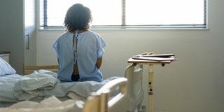 Quali sono i sintomi di un aborto interno e cosa fare se li riconosci