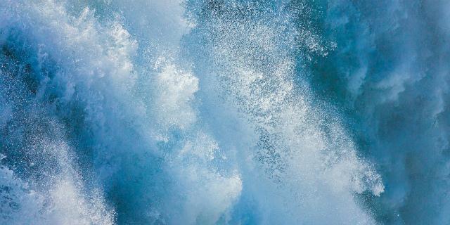 Rottura delle acque, come riconoscerla e cosa bisogna fare