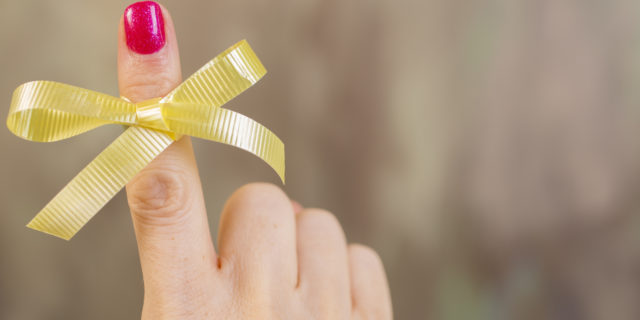 Il 10-15% delle donne in età fertile soffre di endometriosi, dice l'OMS