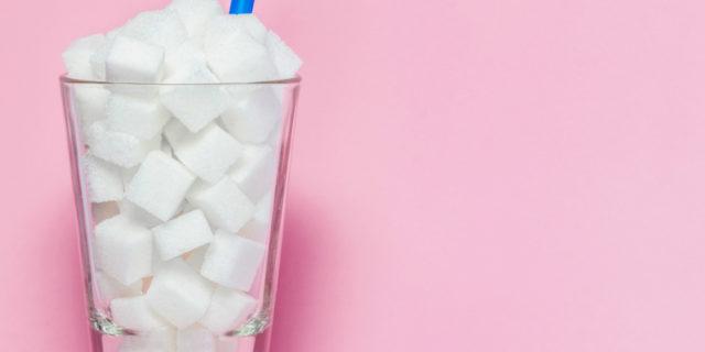 Troppi zuccheri riducono l'apprendimento dei bambini, dice una ricerca