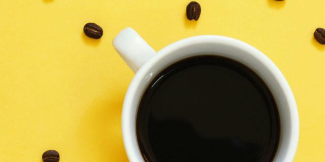 Il caffè in gravidanza fa male? La risposta di un gruppo di ricercatori