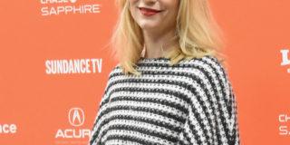 Claire Danes, star di Homeland, è incinta del secondo figlio