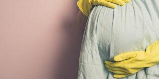 Congedo di maternità per colf e badanti: come funziona