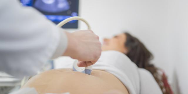 Ecografie in gravidanza, quante sono e quando farle