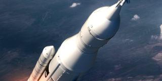 La Nasa ha spedito lo sperma nello spazio per studiare la fecondazione