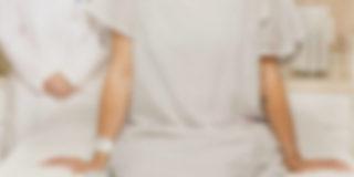 Pap test, cos'è e come si fa: tutto quello che c'è da sapere