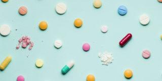 In arrivo il primo contraccettivo senza ormoni dalla Svezia
