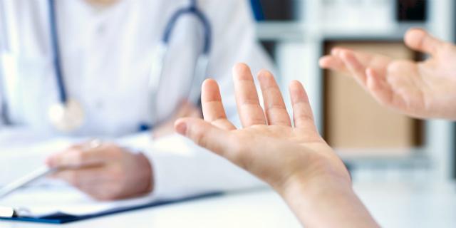 Le 12 domande a cui rispondere per scegliere il ginecologo