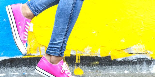 Camminare può aiutare l'arrivo di una gravidanza dopo un aborto?
