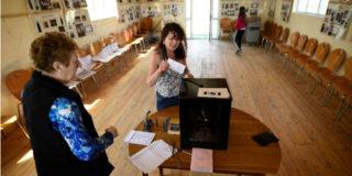 In Irlanda si vota il referendum sull'aborto