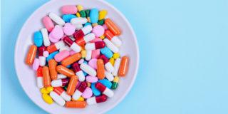Antibiotici in gravidanza per 1 donna su 2: