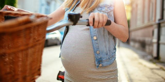 Quando nascerà il bambino? Lo rivela un'analisi del sangue