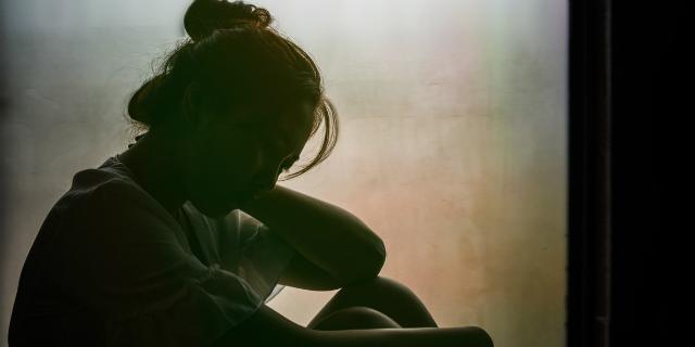 """""""Quando mi hanno detto 'non c'è niente qui, non è incinta', e invece lo ero"""""""