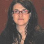 Avv. Maria Teresa Cristallo