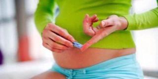 Diabete gestazionale, un nemico subdolo per mamma e feto