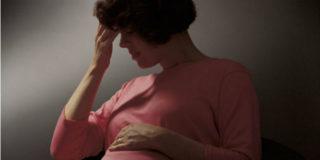 La paura che ti prende quando ti dicono che hai l'endometrio sottile