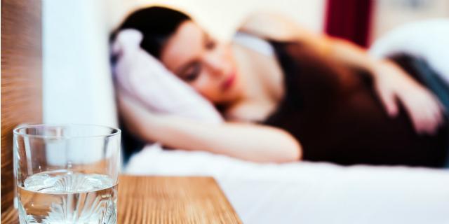 Febbre in gravidanza, i motivi per cui non va mai sottovalutata