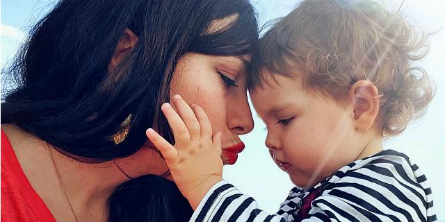 intervista-mamma-blogger-gaia