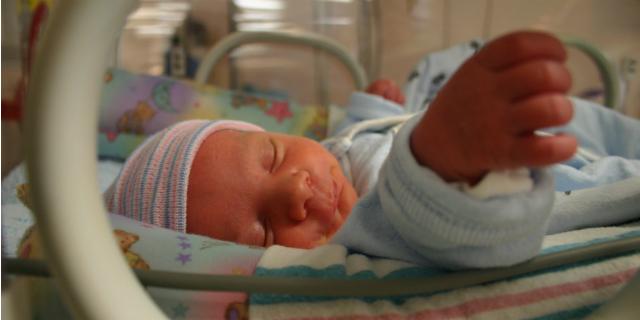 clamidia-neonato