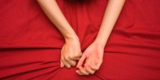 Provare un orgasmo durante il parto? Strano ma (per qualcuno) vero