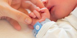 Le 8 regole da rispettare quando nasce un bambino. Sempre