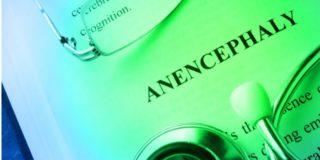 Cos'è l'anencefalia, la patologia incompatibile con la vita (e come prevenirla)