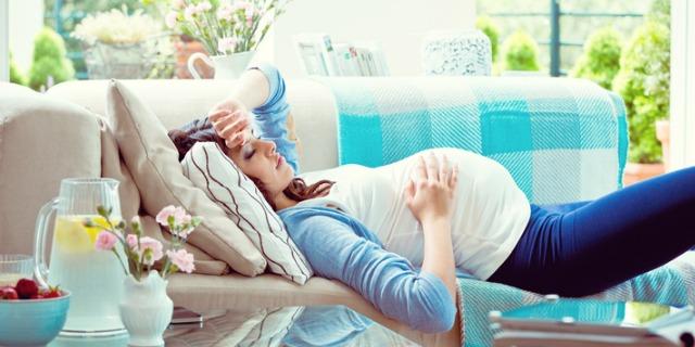 endometriosi intestinale gravidanza