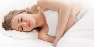 Endometriosi intestinale, quel dolore misterioso per chi sogna una gravidanza