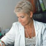 Dott.ssa Maria Maranò