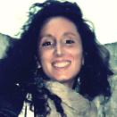 Dott.ssa Alice Baccega