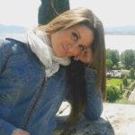 Dott.ssa Chiara Mancarella